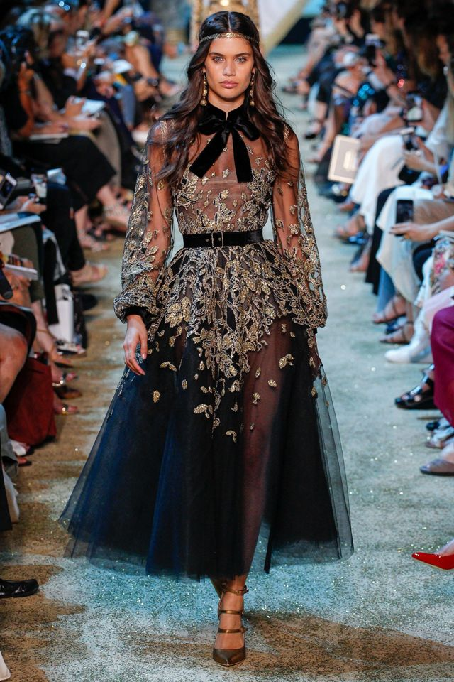 the-difference-between-pret-a-porter-and-haute-couture0