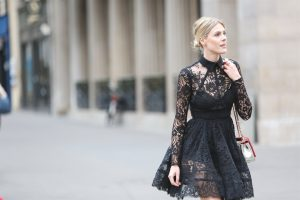 the-difference-between-pret-a-porter-and-haute-couture2