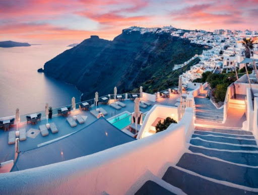 tour-the-sweetest-island-santorini